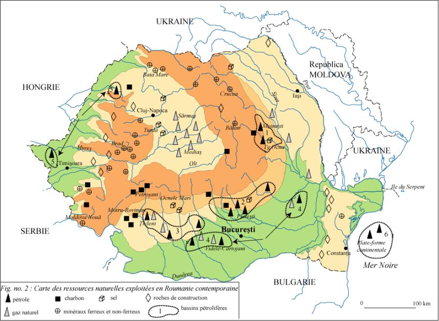 geohistoire_du petrole_roumain_html_m28dda2d1