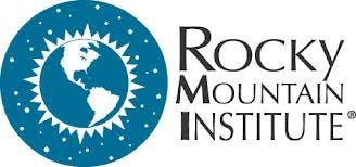 https _images.saymedia-content.com_.image_MTYzMjk3NzExNjU5ODg1OTY3_rocky-mountain-institute