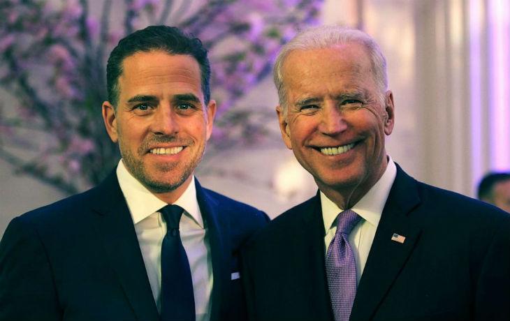 Hunter-Biden-est-le-fils-de-Joe-Biden