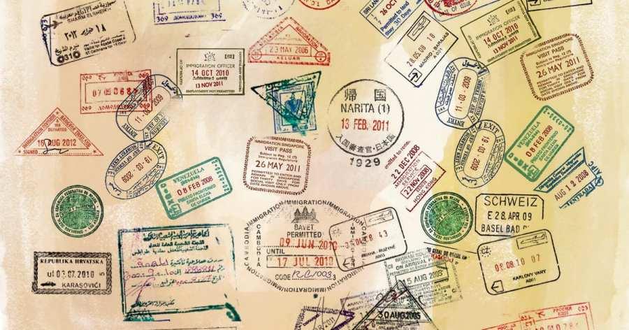 illu-art-visas-facebook