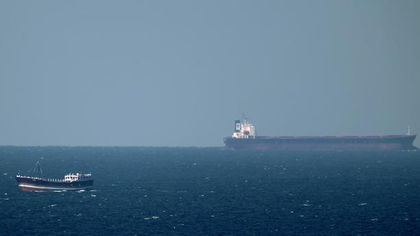 iran-tanker-petrolier-illustration-3f0317-0@1x