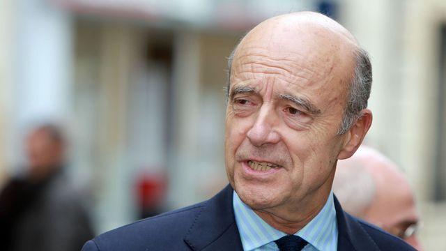 l-ancien-premier-ministre-alain-juppe-ump-a-bordeaux-le-10-octobre-2014_5128898
