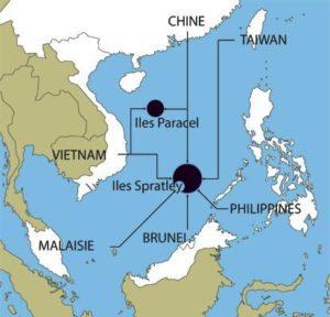 La-Mer-Chine-zone-haut-risque.-300x288