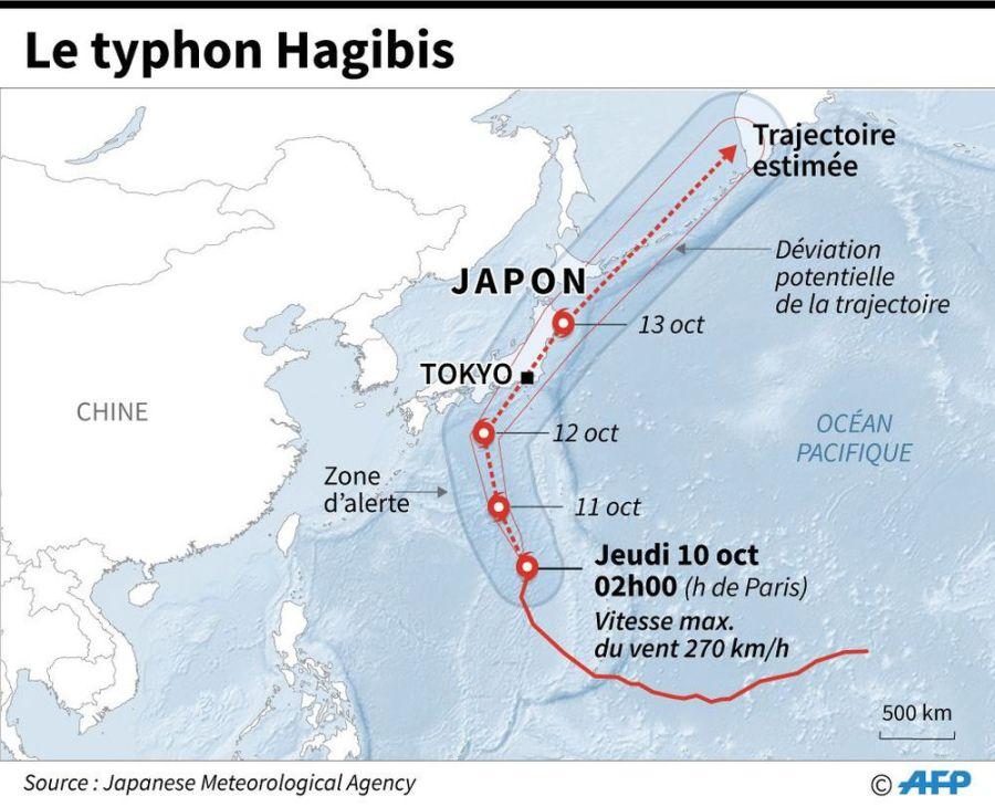le-typhon-hagibis_6220956