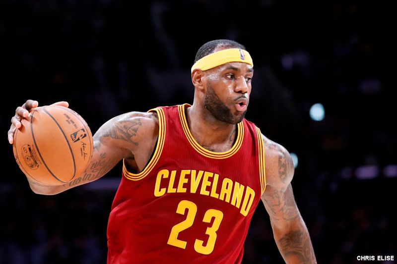 lebron-james-vote-mvp