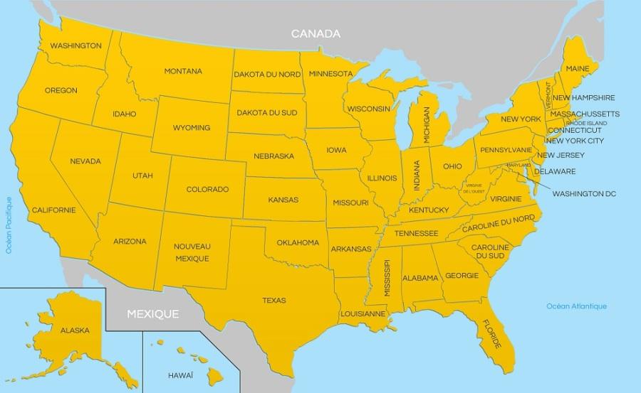 noms_des_états_des_états_unis_usa_amérique_50_états