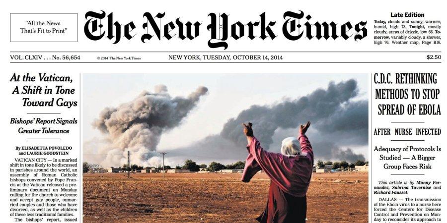 o-NY-TIMES-ERROR-facebook