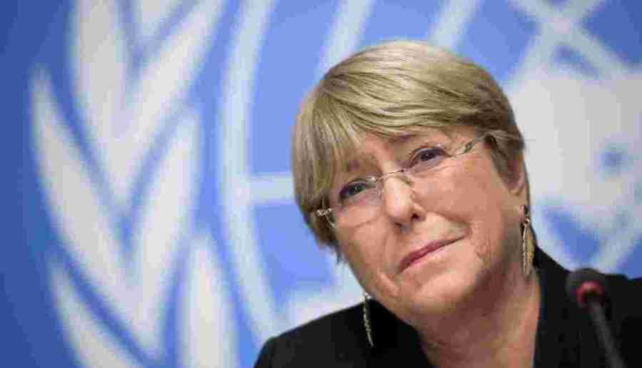 ONU bresil-bolsonaro-sen-prend-a-bachelet-et-fait-lapologie-de-pinochet