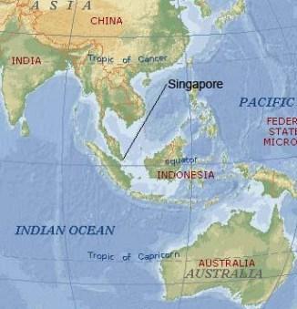 ou-se-trouve-singapour
