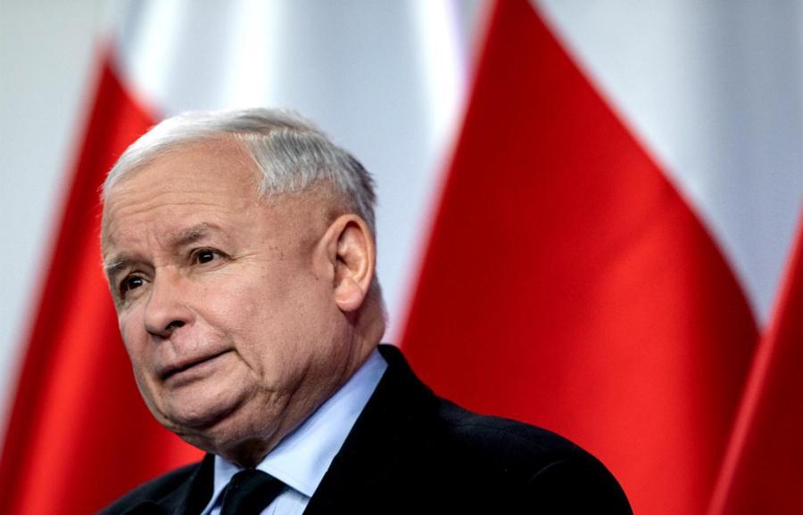 POLOGNE Jarosław Kaczyński 6f9fd09a-1db7-4faf-8c46-dee4c895f80b_f1400x900