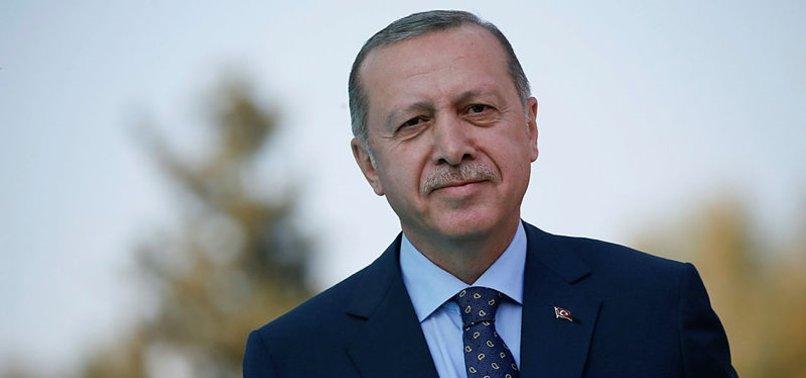 Recep Tayyip Erdogan 260220191152060136653