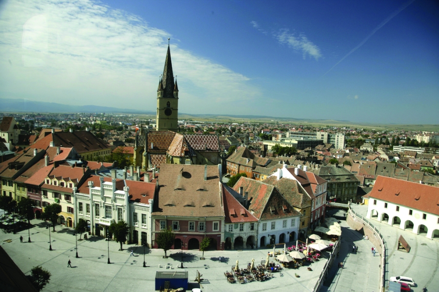 Roumanie-Sibiu2-c-Avec-l-accord-de-l-Office-de-Toruisme-de-Roumanie_041....jpg