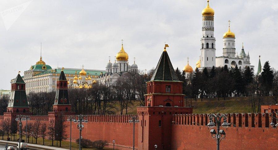 RUSSIE 1035634325