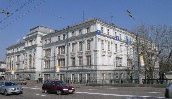 russie Lycée Tsarévitch-Nicolas 306133_504582532920929_389532118_n
