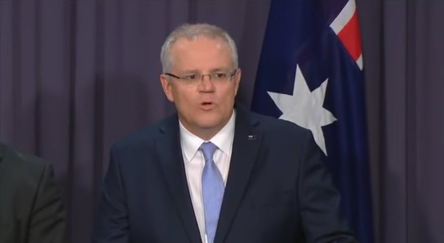 scott-morrison-australie-conversion-therapy