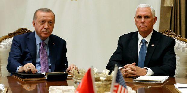 Syrie-la-Turquie-accepte-une-treve-les-forces-kurdes-se-disent-pretes-a-la-respecter