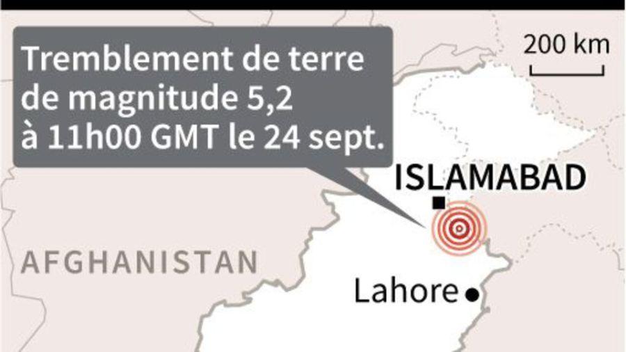 tremblement-de-terre-au-pakistan_6214538