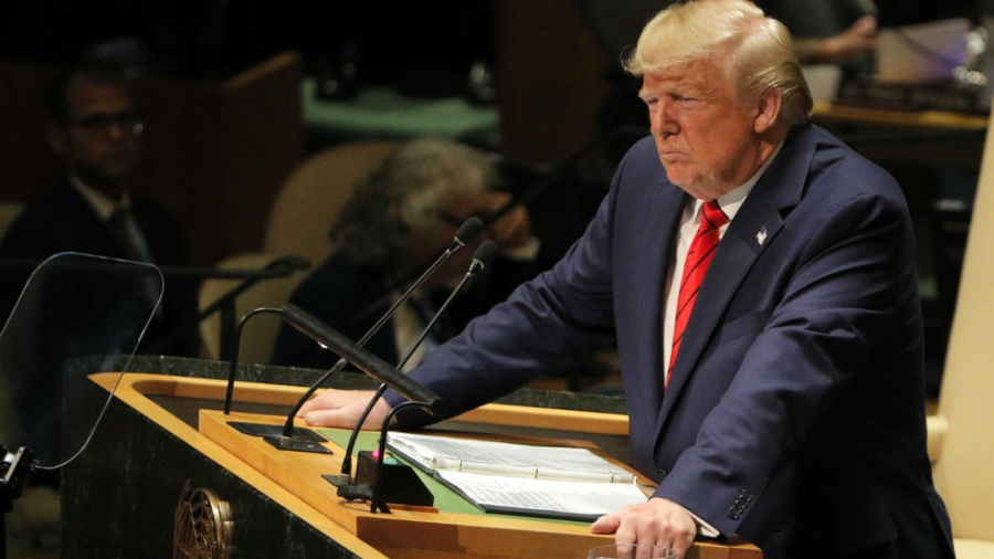 trump_asamblea_general_onu_iran