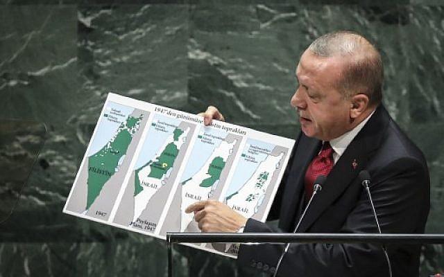turquie erdogan 063_1170765186-640x400