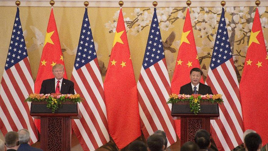 USA CHINE  image.jpg