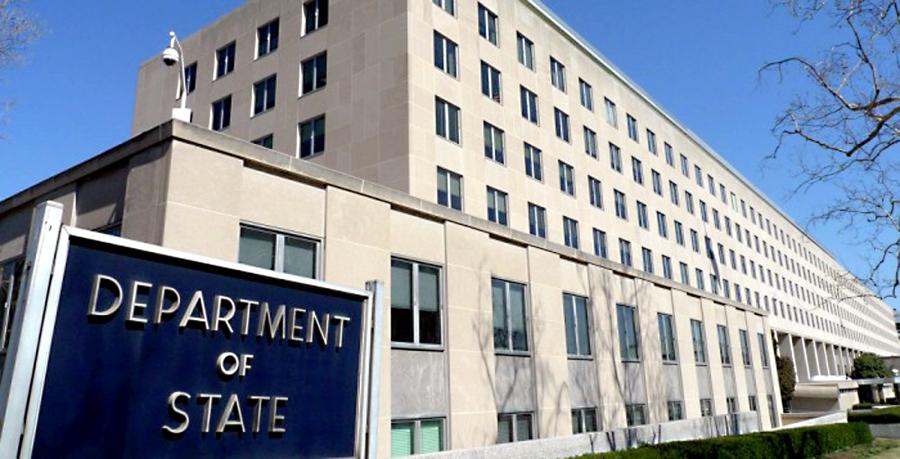 USA-Etats-Unis-le-département-d%u2019État-américain-©-D.R-1