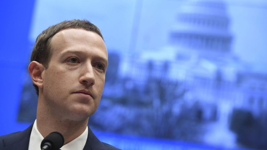 USA Mark Zuckerberg, 1568872522681.None