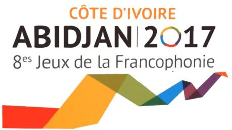 160503_go1pj_lc-jeux-francophonie-abidjan_sn635
