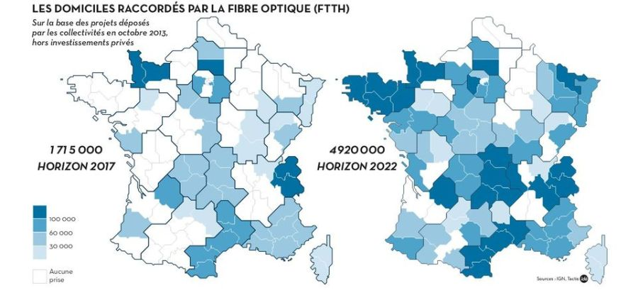 616772-les-domiciles-raccordes-par-la-fibre-optique
