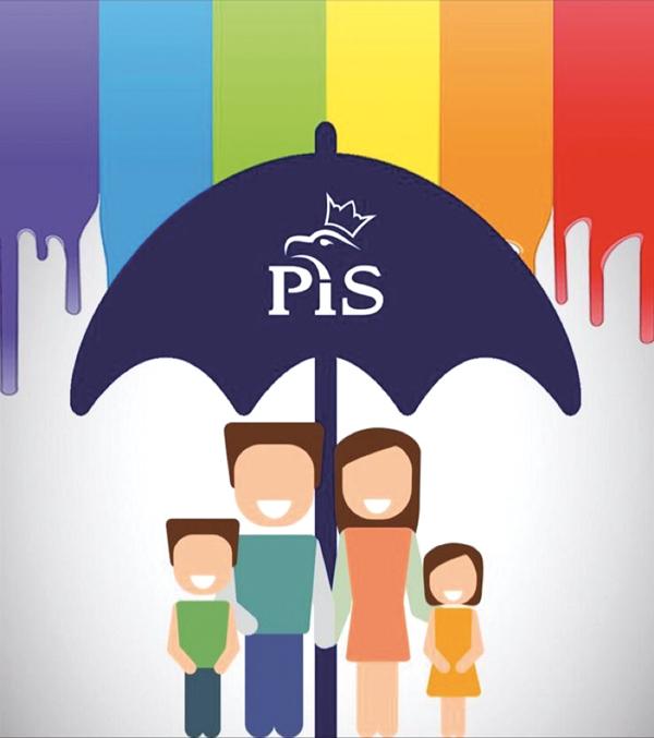9321-p5-ob-pis-pour-les-familles-contre-lgbt