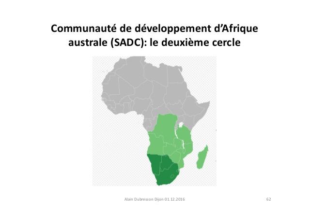 afrique-australe-prsentation-da-dubresson-62-638