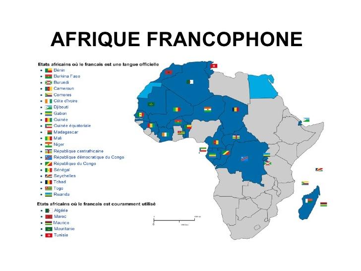afrique-francophone-1-728