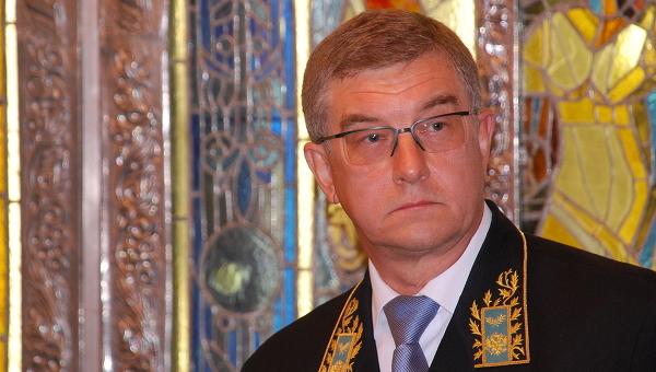 Ambassadeur de Russie au Portugal kAMININE 185695731