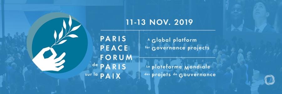 au 2e Forum de Paris sur la paix9d78187cbe159833-5cfc0.jpg