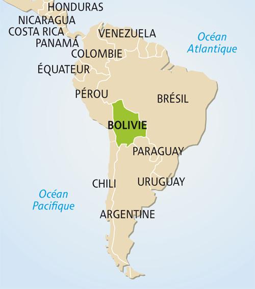bolivie-2-1354637155