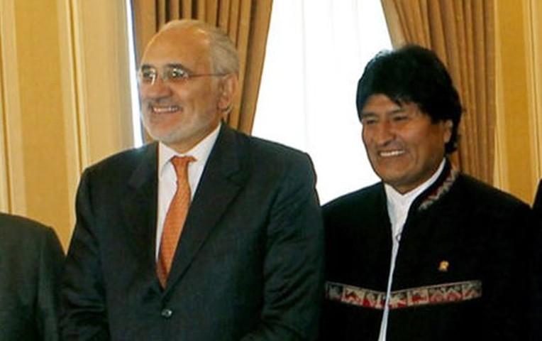 bolivie internacionales-elecciones-bolivia-ciudadanos-votan-elegir-nuevo-presidente-y-congreso-n393041-764x480-625544