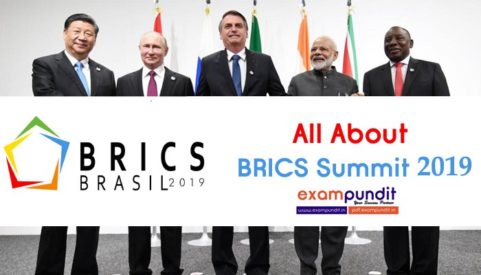 BRICS-Summit-2019