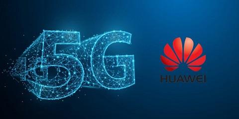 chine Les États-Unis ont offert lundi une nouvelle période de licence de 90 jours à Huawei hw02