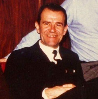 Cipolla-Carlo-PremioBalzan1995