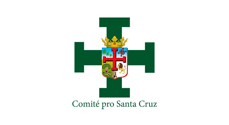 comite-pro-santa-cruz