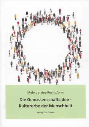 csm_BT_Die_Genossenschaftsidee-Kulturerbe_der_Menschheit_db90ad634c