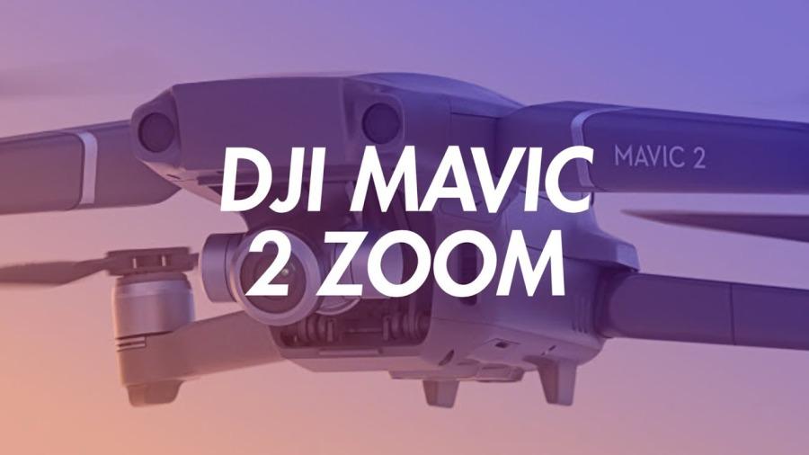 DJI, un fabricant chinois de drones maxresdefault