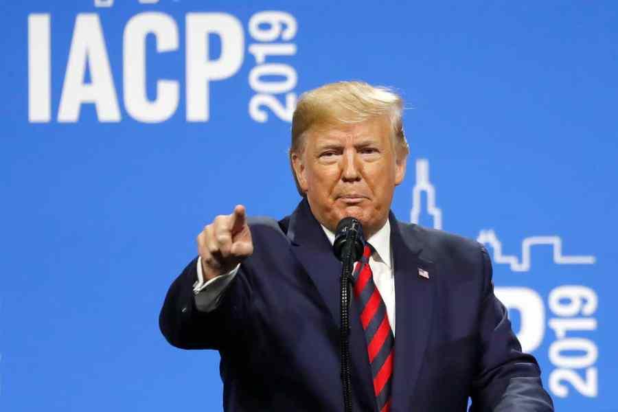 Donald Trump2ca0e360-ea02-441c-adf4-6bb3e90efb6b-AP_Trump