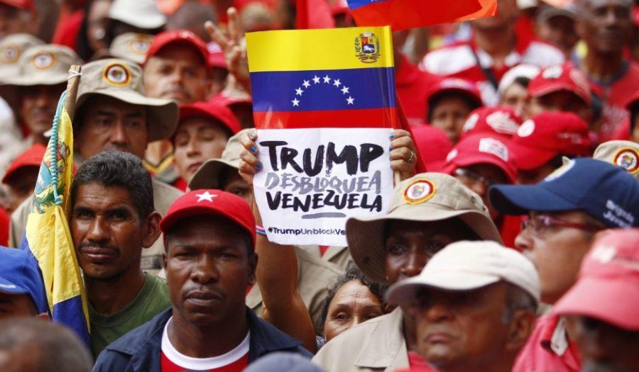 embargo-total-sur-le-venezuela-936x546