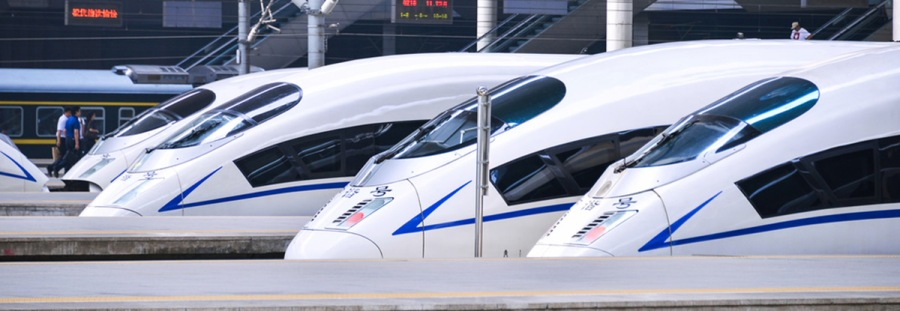 europe-china-rail-competition-bigger-is-better