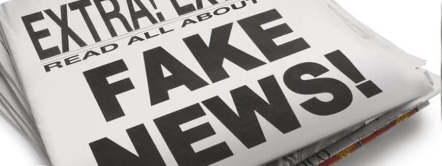 Fake_news-20190222-1024x386
