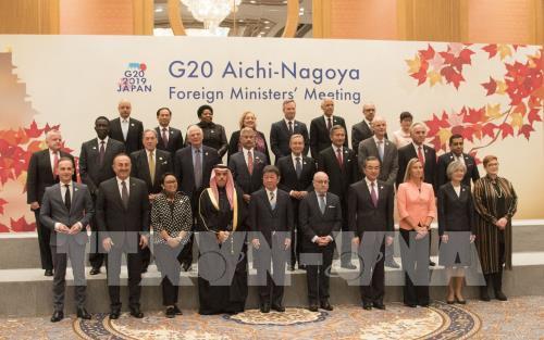 G20 22 au 23 novembre à Nagoya (Japon). g20-09_57_36_546