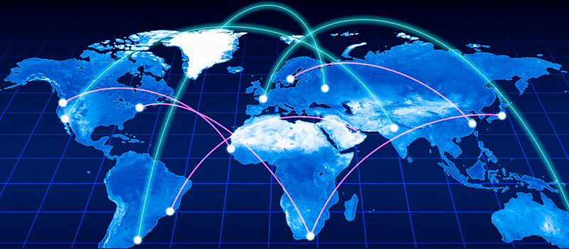 Globalizacao01-e1531486077483-800x351