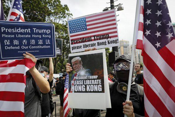HONG KONG 2019 62-e1566148151277