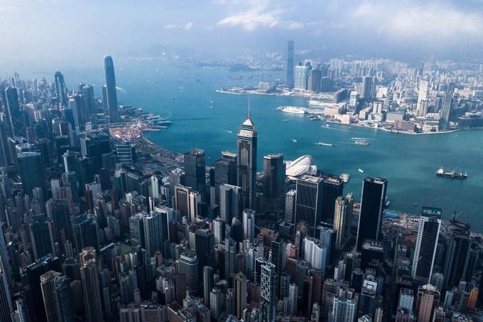 HONG KONG Image-1024-1024-12134162