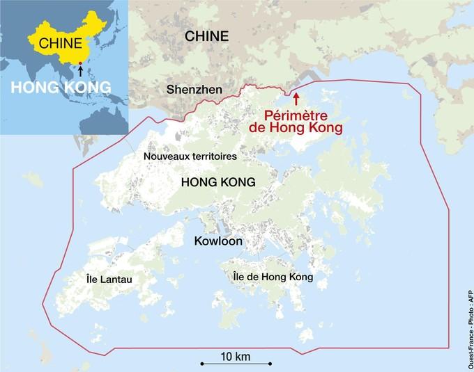 ICHINE HONG KONG mage-1024-1024-12134163